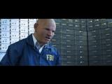 Ограбление / Top Coat Cash (2017) / Action, Crime, Drama / ENG + sub (eng) / 1080p