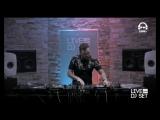Live DJ Set с LRC b2b TAKESHI анонс