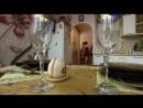Т/С Лорд Пёс - полицейский 5 серия 2013г