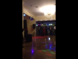 Temur Javoyan Темур Джавоян Live