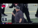 49ers Top 10 Plays of the 2016 Season NFL Highlights