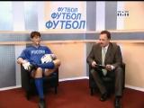 Приколы, Гена Букин - герой нашего времени. Подробности и регистрация ТУТ⏩ : http://promo.improf.club/l/1317