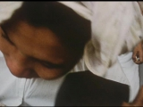 Матери  MOTHERS (1967) Toshio Matsumoto. Experimental film works