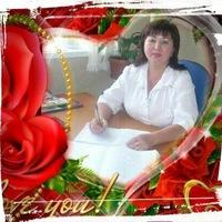 Татьяна Ледовских