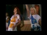 ABBA - So long 1975