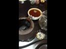 Бан Жан Ван Шу достойный Чай на каждый день 👐🌱👐🌱👐