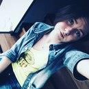 Любовь Днепровская фото #6