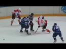 Александр Сёмин делает счет - 20