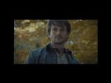 VINE WITH FILMS / SERIALS / Hannibal /