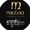 Malva&Topface Cosmetics