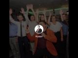 Шикарная Летняя Свадьба семьи Виноградовых ведущий Руслан Чуваков