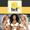 MelBet | Букмекерская компания | VK Официальный