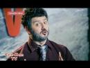 Жорик Вартанов - Красная шапочка 5 минут - больше всех нравится