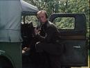 Государственная граница Фильм 7 й Солёный ветер 1988 2 серия