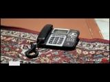 Yunus Esengulyyew- Dokunmayin (Official Clip) || vk.com/turkmenvideolar