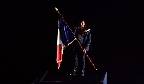 Франция земная - Страница 8 JxCPVlO7kSs