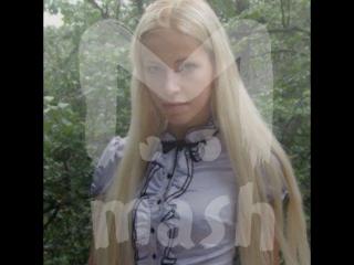 Дочь топ-менеджера Сбербанка уехала на Донбасс воевать, но через 3 дня попросилась обратно
