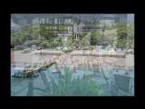 Otium Hotel Life, отель 5, Кемер, Турция. Отдых в Турции, обзор отеля