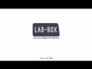 LAB-BOX - The first multi-format daylight-loading film tank by ars-imago — Kickstarter