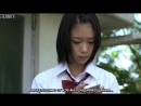 Комплекс школьницы Schoolgirl Complex スクールガー Япония, 2013 Суб. рус.