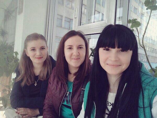 Фото №456239716 со страницы Олюси Самчук