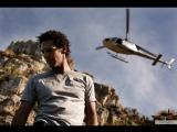 Ларго Винч: Начало (2008) - Трейлер