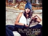 Black Fox feat DJ Chris Parker Controlled