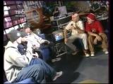 staroetv.su  Fresh (ТВ-6, 2001) Группа