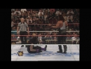 WrestleMania 12 Part 2