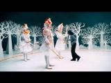 Уличные Танцы 3: Все Звезды 🎬
