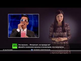 О чём на самом деле был фильм CNN о Путине