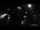 Mark Lanegan Band - One Hundred Days live at Birmingham Library 19.06.17