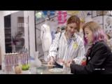 [CF] Cadillac XT5 (with 소녀시대_수영)