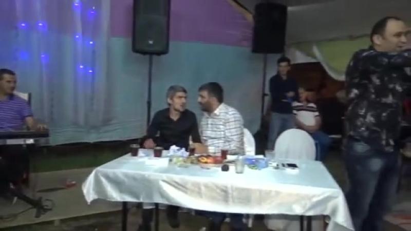 Bu Sezonun Növbəti MƏZƏLİ Qırğın Deyişməsi 2017 (Təzə Şairləri) - Vüqar,Orxan,Rüfət,Ceyhun,Yaşar