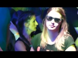 90s Rave - ITS TIME TO RAVE - Again! (Dune Marusha Quicksilver Red 5 Da Hool) 90er Dr. RAVE Clip1