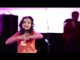v-s.mobiхатуба как маленькая девочка поет супер.mp4
