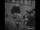 Atatürkü bilinmeyen videosu 4