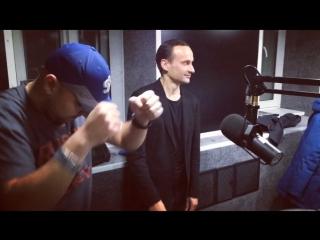 Megapolis FM 89.5 тусим! 😜🔥