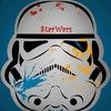 __Star_Wars__