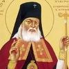 Сестричество во имя Св. Луки Войно-Ясенецкого
