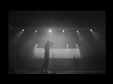СКРИПТОНИТ | 14.05.17 | Барыс Арена