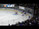NHL 17/18, RS: New York Islanders - New York Rangers [19.10.2017]