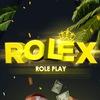Rolex Role Play   SAMP   Новости проекта.