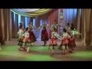 Отчетный концерт ДДТ Новатор _АНТ Задоринка - Молдавская хора=26.04.2017