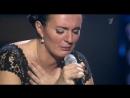 Концерт Елены Ваенги.