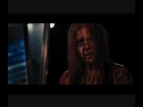 Carrie White _The devil within._ Youll never know what hit you