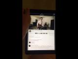 Woldways - faka faka yeah (acoustic) однодублевое видео