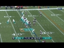 Dolphins vs Patriots (Week 2) | Post Game Highlights