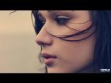 Lemongrass feat. Jane Maximova - Walk (Original Mix)