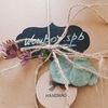 Wowbox.store 🎁 Подарочные корзины 🎁 Подарки